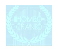 Ronald Baumgartner – Homeo Cranio